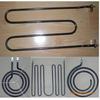 供应高温电热管/高温电加热管生产厂家