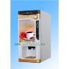 供应自助式投币咖啡机 投币式热饮机 餐饮机