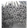 天津华美橡塑管、橡塑管供应商、橡塑管保温材料feflaewafe