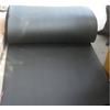 天津华美橡塑板、橡塑板供应商、橡塑管保温材料feflaewafe
