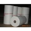厂家供应玻璃热弯炉专用高铝型陶瓷纤维纸