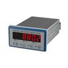 供应GM8802EGM8802EGM8802E重量变送器大量批发
