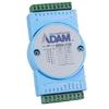 供应研华ADAM-4150金牌总代理