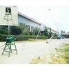 霸州飞龙导线放线滑车的领头军_电缆放线滑轮厂家