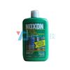 供应NOXON7金属清洗剂 诺克森金属清洗剂 金属清洗剂