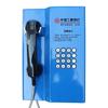 供应油田防水电话机,码头防水电话机,冷库防水防潮电话机,防冻电话机,防冷冻电话