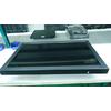 供应液晶监视器/22寸/32寸/42寸金属外壳监控监视器