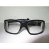 供应2012时尚新款篮球眼镜 足球眼镜 篮球用品 足球用品