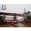 供应给力2012陶粒砂生产线设备,陶粒砂回转窑,金邦矿山机械