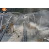 供应VIP混凝土石料全套生产设备-建筑规格碎石生产线