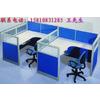 供应北京户外休闲桌椅,北京会议椅,北京会议桌