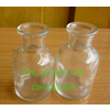 供应玻璃瓶 玻璃制品 徐州玻璃瓶厂feflaewafe