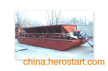 运输船/要买最好的运输船首选青州志强挖沙机械!feflaewafe
