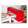 供应刨花板生产专用金属感应器