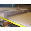 供应中高密度板生产专用金属感应器