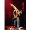 供应北京西城水晶礼品定制|房山水晶礼品定制|广州水晶礼品定制