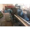 供应不锈钢波纹管焊管机DN8-150