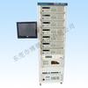 供应开关电源-CHROMA6000