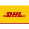 供应绍兴DHL/袍江DHL/上虞DHL国际快递服务