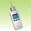 供应磷化氢检测仪/磷化氢分析仪