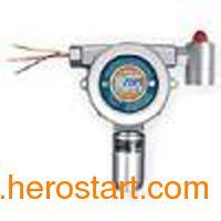 供应氯化氢检测仪/氯化氢分析仪