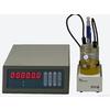 供应水分测定仪