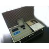 供应多参数水质分析仪