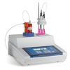 供应酸碱自动电位滴定仪