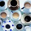 供应珍珠奶茶原料批发