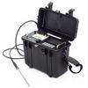 供应烟气分析仪/烟气检测仪