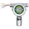 供应一氧化氮检测仪/一氧化氮分析仪