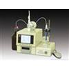 供应自动电位滴定仪