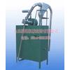 国家专利面粉机械-小麦制粉机械设备舜翔