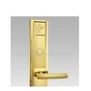 最好的智能酒店锁,智能锁,电子门锁,IC卡锁,磁卡锁