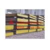 供应材料材料名称:合金结构钢钢种牌号:18CrMnNiMoA