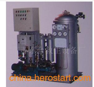 供应生产销售新标准15ppm油污水处理设备,油水分离器