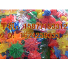 供应防城港积木玩具,儿童玩具积木生产厂家价格