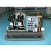 供应地源热泵空调机组多联机