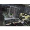 石家庄建筑模型公司哪里好?鸿鑫模型公司专业从事建筑模型制作