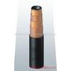 鑫福夹布胶管生产  夹布胶管的分类feflaewafe
