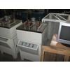 供应塑料熔融指数测定仪/流动速率测定仪