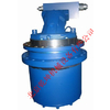 供应提梁机运梁车力士乐液压泵维修A4VG250EP2D1/32L-NTD10F721SH
