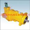 供应提梁机运梁车力士乐液压泵维修A11V190LRDS/11L-NSD12NOO