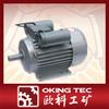 供应YL系列双值电容异步电动机