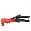 (YATO)拉铆枪 价格优惠 质量保证
