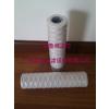 供应脱脂棉滤芯|油墨滤芯厂家|糖浆耐高温滤芯