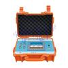 供应CJK5架空乘人装置安全性能检测仪