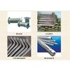 供应泵连接软管 法兰/螺纹连等各种金属软管 万安机械feflaewafe