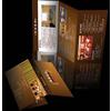 供应黄岐广告印务、黄岐印刷业务、黄岐不干胶印刷、黄岐彩印厂、黄岐名片制作