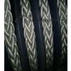 供应尼龙(锦纶复丝)绳,船用系泊缆绳